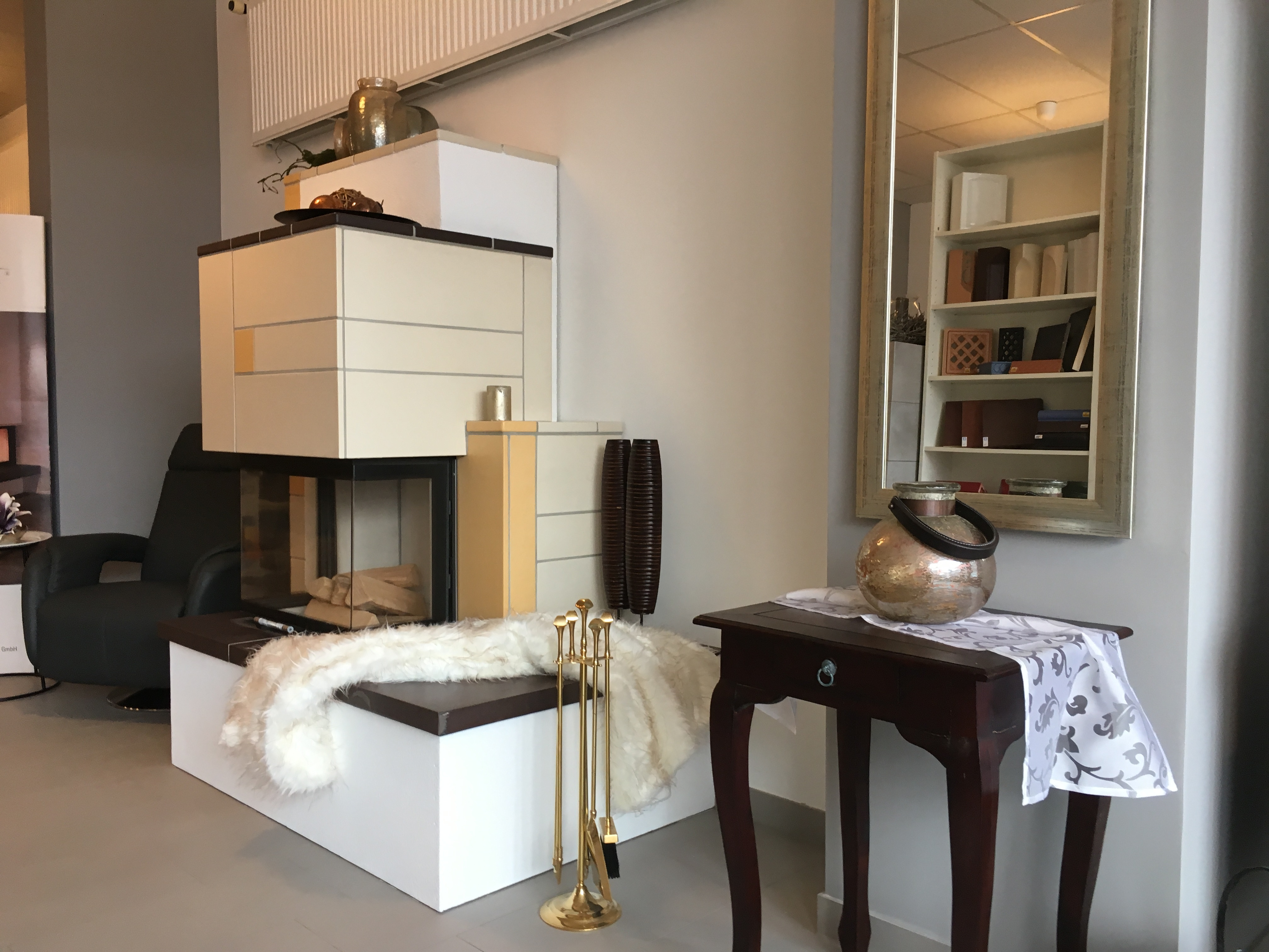 ofenstudio brusch ofenbau shop. Black Bedroom Furniture Sets. Home Design Ideas