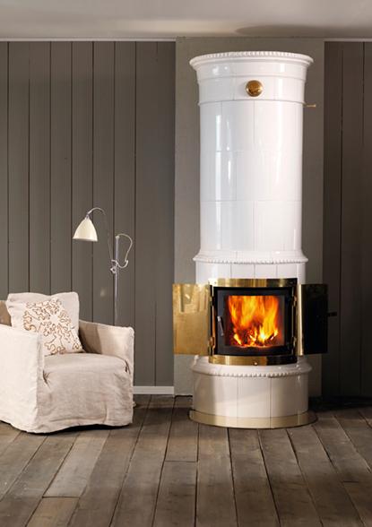 schwedischer kachelofen gabriel brusch ofenbau. Black Bedroom Furniture Sets. Home Design Ideas